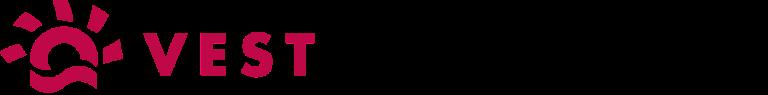 Vestforsyningen logo